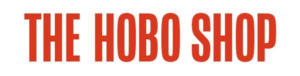 THE HOBOSHOP